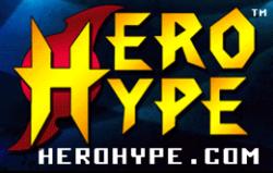 Hero Hype