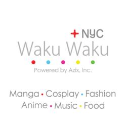 Waku Waku +NYC