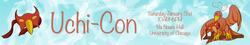 UChi-Con