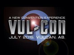 Vul-Con