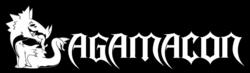 AgamaCon