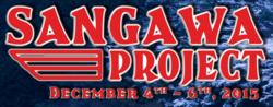 Sangawa Project