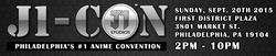 J1-Con