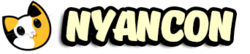 NyanCon