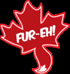 Fur-Eh!