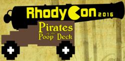 RhodyCon