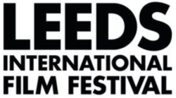 Leeds International Film Festival 2002