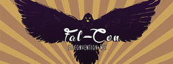 Fal-Con
