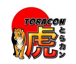 SSA+S Toracon