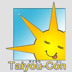 Taiyou Con