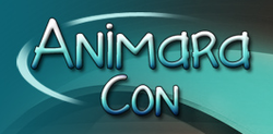 Animara Con