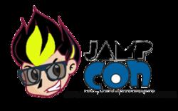 JAMPcon