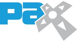 PAX Prime