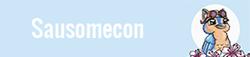 Sausomecon