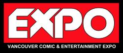 Vancouver Comic & Entertainment Expo