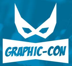 Graphic-Con