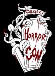 Calgary Horror Con