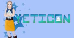 YetiCon