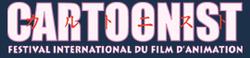 Cartoonist / Paris BD