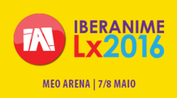 IberAnime Lx