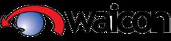 WAI-Con