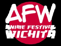 Anime Festival Wichita