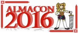 AlmaCon