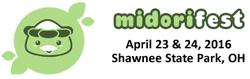 Midorifest