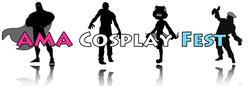 AMA Cosplay Fest