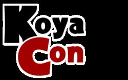 Koya-Con