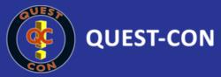 Quest-Con