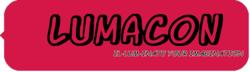LumaCon
