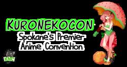 KuroNekoCon