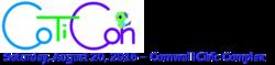 CoTiCon