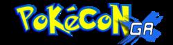 PokéCon GA