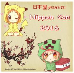 NipponCon