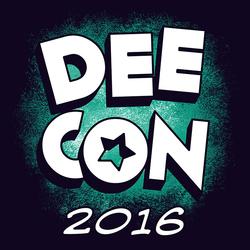 DeeCon