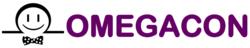 OmegaCon