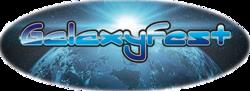 GalaxyFest