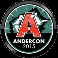 Andercon