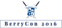 BerryCon