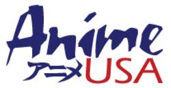 Anime USA 2016 Convention Information AnimeCons