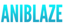 AniBlaze