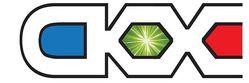 CKeXpo