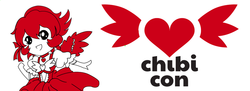 Chibi Con