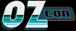 OzCon