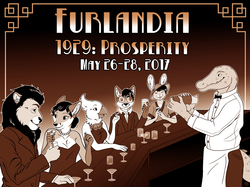 Furlandia