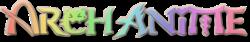 Arch Anime