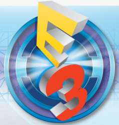 E3 2017 will be open to the public