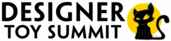 Designer Toy Summit